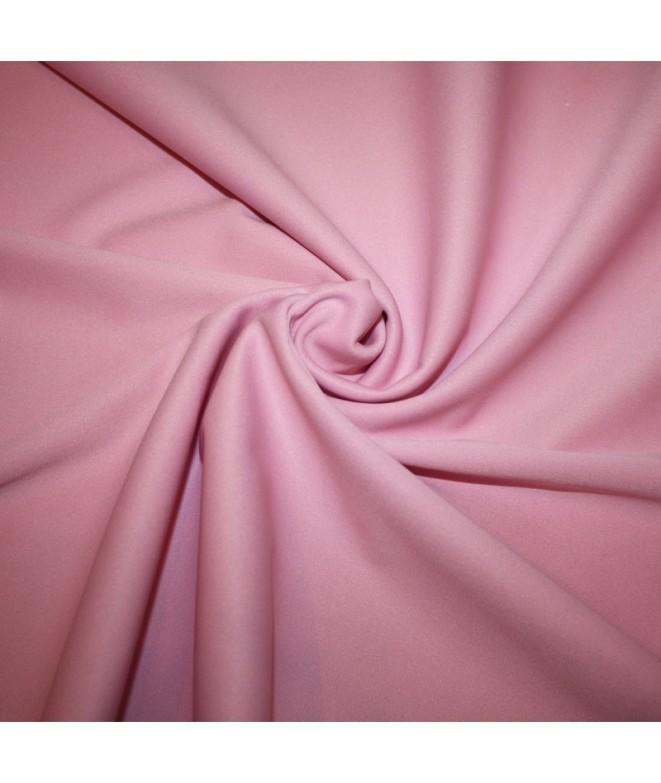 tissu imperm able. Black Bedroom Furniture Sets. Home Design Ideas
