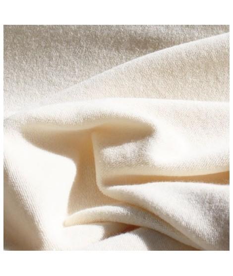 tissu-bambou-eponge