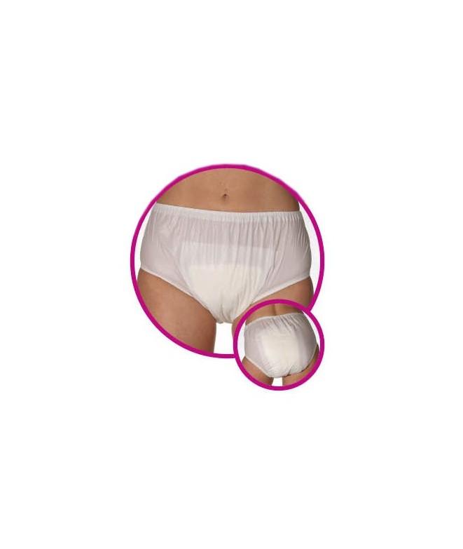 culotte-plast