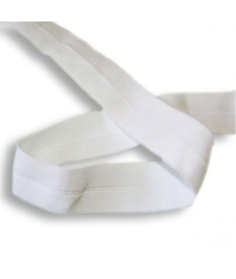 biais-elastique